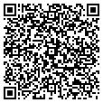 QR code with Master Dance Studio contacts