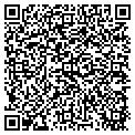 QR code with Yard Chief Yard Care Inc contacts