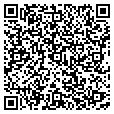 QR code with Kwig Power Co contacts