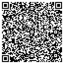 QR code with Carol A Brenckle Attorneys-Law contacts
