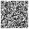 QR code with Brad Bradley State Senator contacts