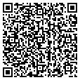 QR code with Seaview Charters contacts