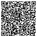 QR code with Convergent Engineering Tech contacts