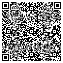 QR code with Hillstrand Hydrseding Land Service contacts
