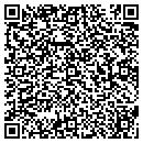 QR code with Alaska Commission For Chemical contacts