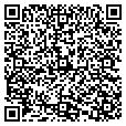 QR code with Golden Bean contacts
