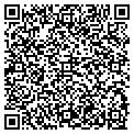 QR code with Shaktoolik City Teen Center contacts