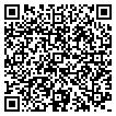 QR code with Cleaners contacts