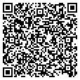 QR code with Glacier Expeditions contacts
