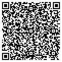QR code with Northern T'Ai Chi Ch'Uan Assoc contacts