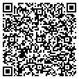 QR code with Aurora Vending contacts