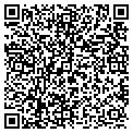 QR code with Pitkas Point ICWA contacts