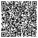 QR code with Upgrade Computers contacts