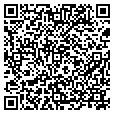 QR code with Del Company contacts