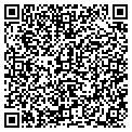 QR code with Country Rose Flowers contacts