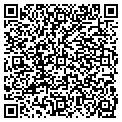 QR code with Designer Carpets & Division contacts