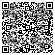 QR code with Bangkok House contacts