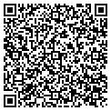 QR code with Wild West Klutina Lodge contacts