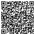 QR code with Alaska Trust Co contacts