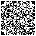 QR code with Fosselman & Assoc contacts