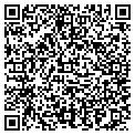 QR code with Mielke's Tax Service contacts