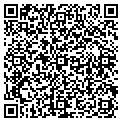 QR code with Alvin S Okeson Library contacts