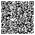 QR code with Auto Titles Unlimited contacts