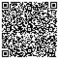 QR code with ESI Emergency Service Instr contacts