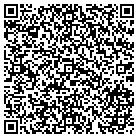 QR code with Calvary United Methodist Chr contacts