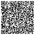 QR code with First National Bank Alaska contacts