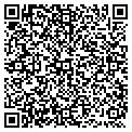 QR code with Licari Construction contacts