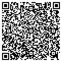 QR code with Alaska Divers & Underwater Slv contacts