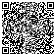 QR code with M&J Contractors contacts