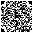 QR code with Kiss The Bride contacts