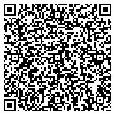 QR code with Patrick G Ross contacts