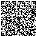 QR code with Aircraft Radio Service contacts