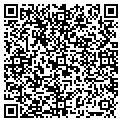 QR code with A C Sealion Store contacts