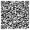 QR code with Cathy's Kids contacts