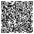 QR code with Bpoa Contractor contacts