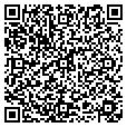 QR code with Pruhs Corp contacts
