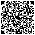 QR code with North Slope Adm & Finance contacts