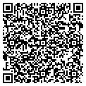 QR code with Girdwood Chamber Of Commerce contacts