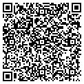 QR code with Alaska Electrical Agents Inc contacts