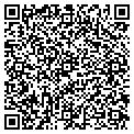QR code with ABT Taekwondo/Hapkitdo contacts