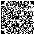 QR code with Eagle River Speech Language contacts