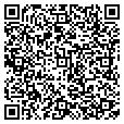 QR code with Action Marine contacts