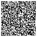 QR code with Entertainment Committee contacts