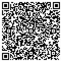 QR code with South Naknek Village Council contacts
