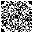 QR code with Interware Inc contacts