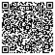 QR code with K T Creative contacts